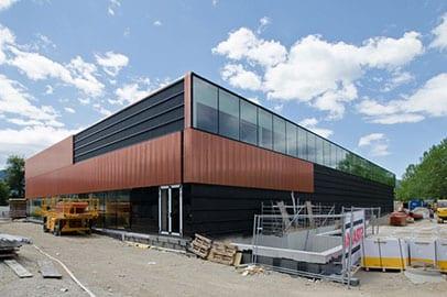 projekt-Schulsporthalle-Villach