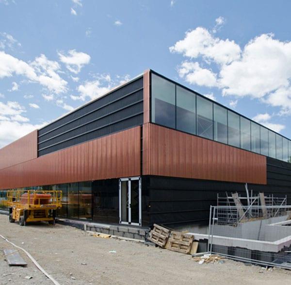 sporthalle-villach-projekt