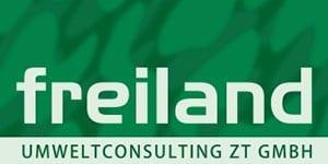 logo-freiland-gruen